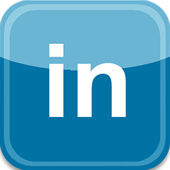 Conrad Giller bei LinkedIn