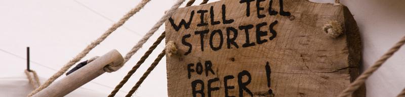 Beer_XS