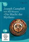 Die Kraft der Mythen / DVD