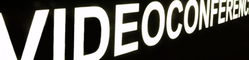 Videokonferenz_XS
