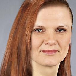 Anja-Hübler