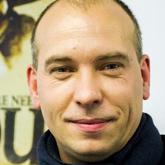 Markus Marquardt