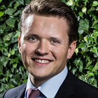 Harald Bente