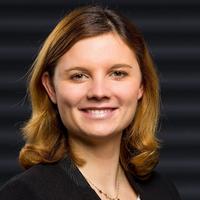 Melissa Mehnert